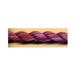 Stiletto Sidewalk - TTG Silk 'n Colors 254
