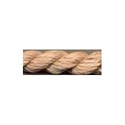 Toffee Crunch - TTG Silk 'n Colors 020