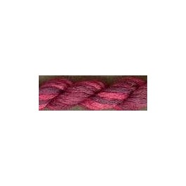 Berry Spritz - TTG Silk 'n Colors 042