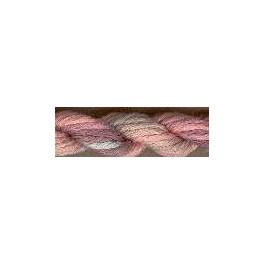 Spring Frocks - TTG Silk 'n Colors 068