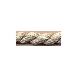 English Ironstone - TTG Silk 'n Colors 176