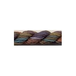 Acorn Woods - TTG Silk 'n Colors 164