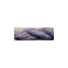 Winter Sky - TTG Silk 'n Colors 981