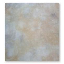 PTP Ancient, 16-fädig - 33 x 45 cm