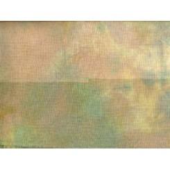 PTP Confetti, 13-fädig - 33 x 45 cm