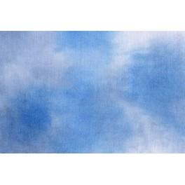 CWC April - 53 x 56 cm