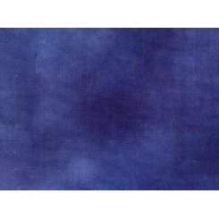CWC Midnight - 45 x 68 cm