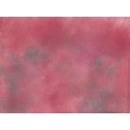 CWC Red Oak - 33 x 45 cm