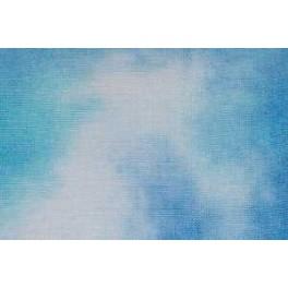 CWC Sky - 61 x 68 cm