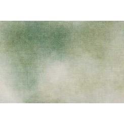 CWC Whispering Pine - 45 x 50 cm