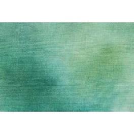 CWC Woodland - 33 x 45 cm