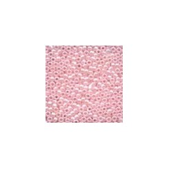 MH Glass Seed Beads 00145 - pink
