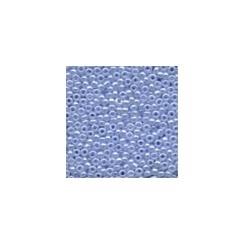 MH Glass Seed Beads 00146 - light blue