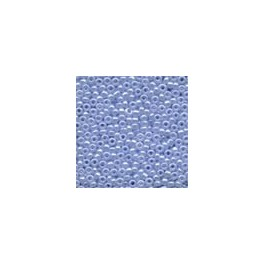 MH Glass Seed Beads 00146 - light blue