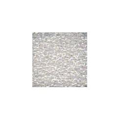 MH Glass Seed Beads 00161 - crystal