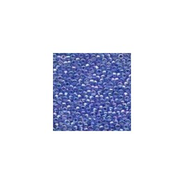MH Glass Seed Beads 00168 - sapphire