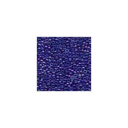 MH Glass Seed Beads 00252 - iris