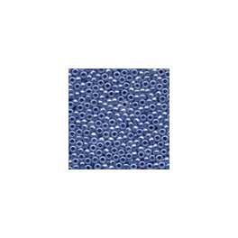 MH Glass Seed Beads 02006 - ice blue