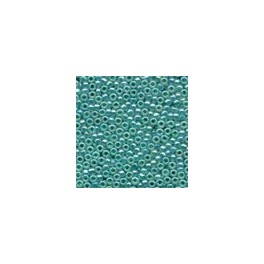 MH Glass Seed Beads 02008 - sea breeze