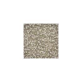 MH Glass Seed Beads 02010 - ice