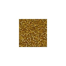MH Glass Seed Beads 02011 - victorian gold
