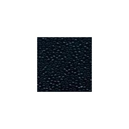 MH Glass Seed Beads 02014 - black