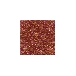 MH Glass Seed Beads 02045 - santa fe sunset