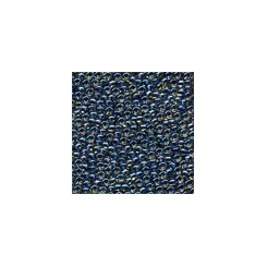 MH Glass Seed Beads 02072 - teal