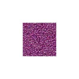 MH Glass Seed Beads 02082 - opaque hyacinth