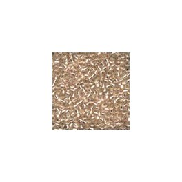 MH Antique Glass Seed Beads 03050 - champagne ice