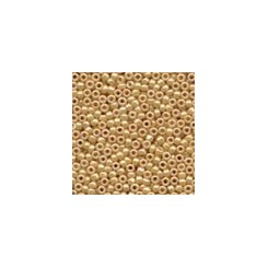 MH Antique Glass Seed Beads 03054 - desert sand