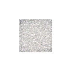 MH Petite Glass Seed Beads 40161 - crystal