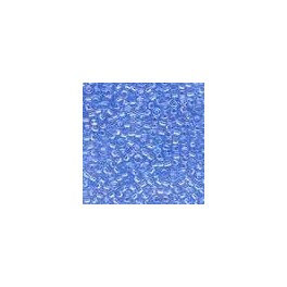 MH Petite Glass Seed Beads 40168 - sapphire