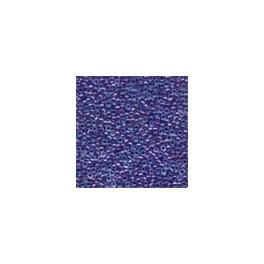 MH Petite Glass Seed Beads 40252 - iris