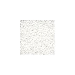 MH Petite Glass Seed Beads 40479 - white
