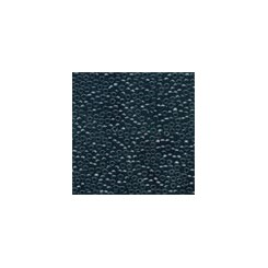 MH Petite Glass Seed Beads 42014 - black