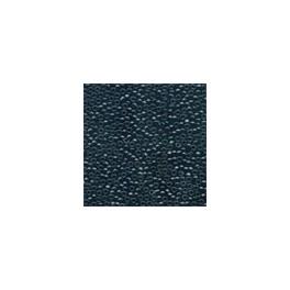 MH Petite Glass Seed Beads 42014 - black