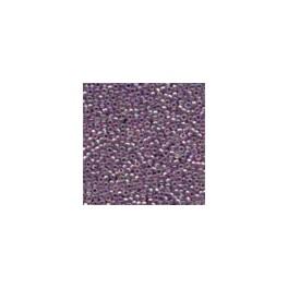 MH Petite Glass Seed Beads 42024 - heather mauve