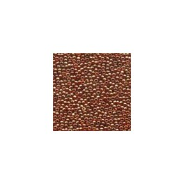 MH Petite Glass Seed Beads 42028 - ginger