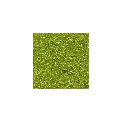 MH Petite Glass Seed Beads 42031 - citron