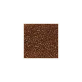 MH Petite Glass Seed Beads 42034 - matte pumpkin