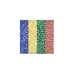 MH Glass Seed Beads - Mini Pack No. 5