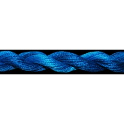 ThreadworX - Blue Swirl