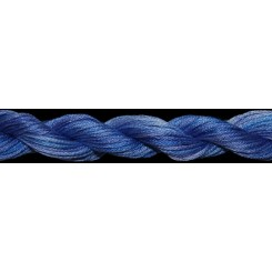 ThreadworX - China Blue