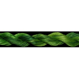 ThreadworX - Tropical Green