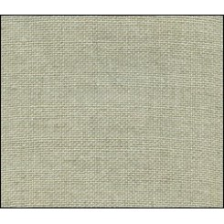 Leinenband natur - 20 cm breit
