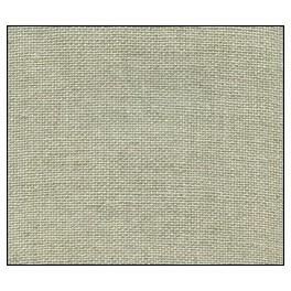 Leinenband natur - 6 cm breit
