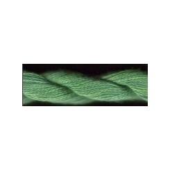 Caron Wildflowers - Jade