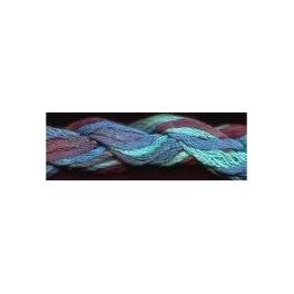 Caron Waterlilies - Blue Lagoon