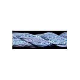 Caron Waterlilies - Blue Lavender